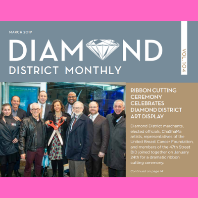 Copy of Diamond District Monthly Featured Image v2